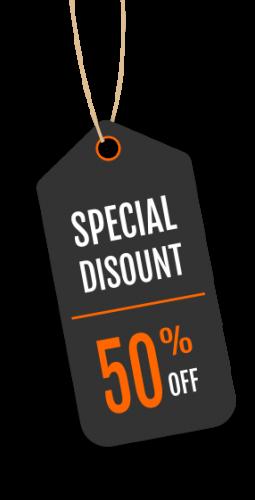 discount_50_percent