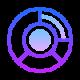 icons8-doughnut-chart-100